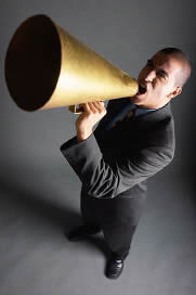businessman-bullhorn2